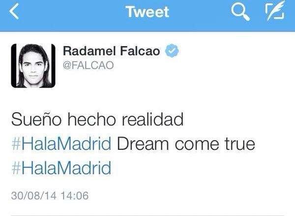 @FALCAO