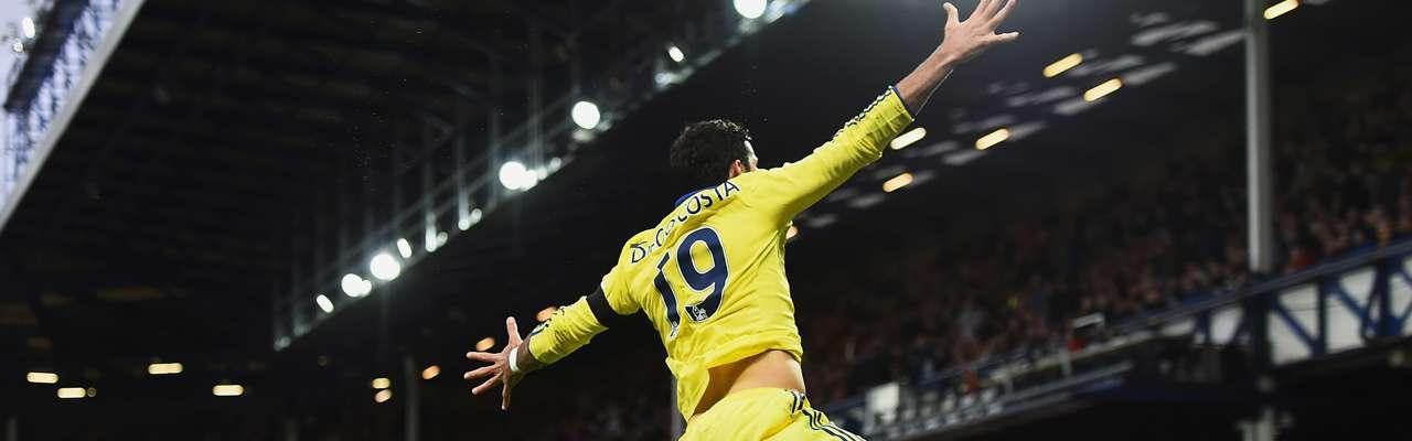 La Premier se rinde ante Diego Costa
