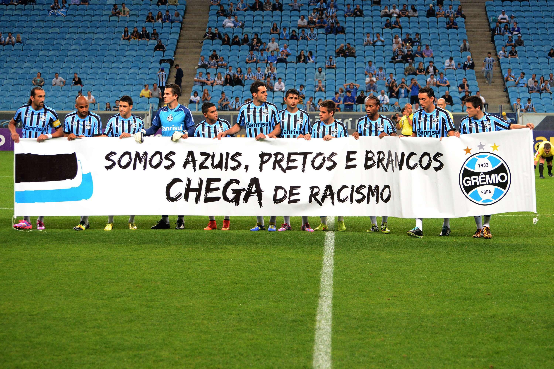 Luiz Munhoz/Fatopress