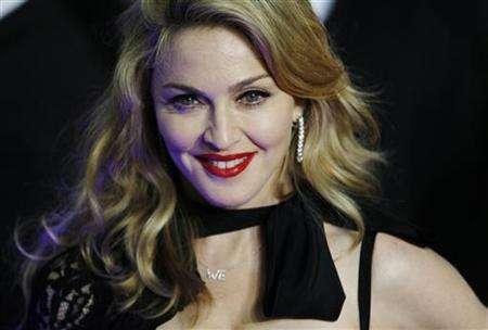 "Madonna declara la guerra a Lady Gaga: ""Eres una mala copia"""