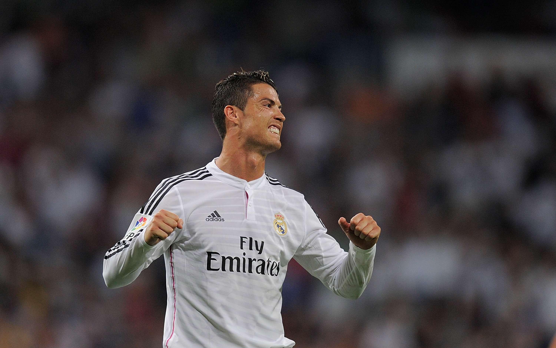 """Cristiano Ronaldo: """"No fuimos un equipo hasta el final"""""""