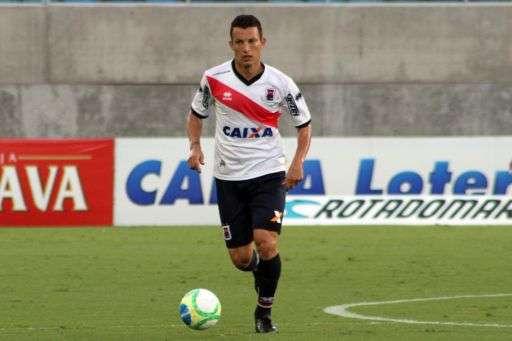 Paraná fechou o primeiro turno com três vitórias consecutivas Foto: Paraná Clube/Divulgação