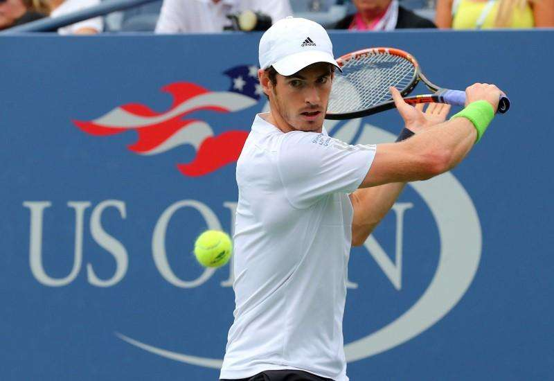 Murray looks to continue success against French