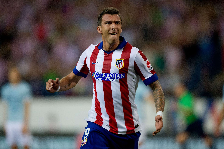 Las 10 caras nuevas de la Liga Española