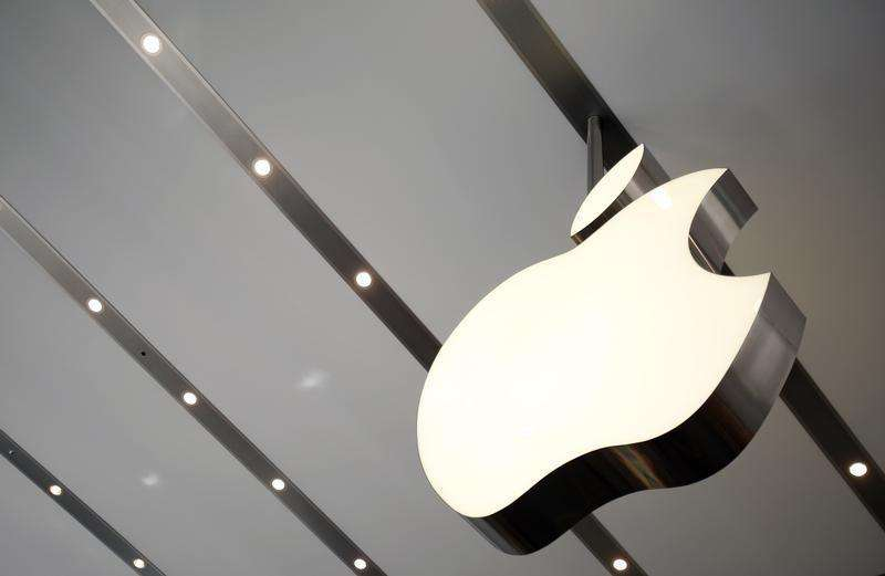 Apple says celebrity attacks were targeted, did not stem...
