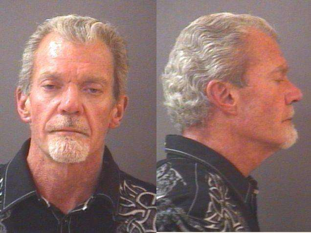 Indianapolis Colts owner pleads guilty to intoxicated ...