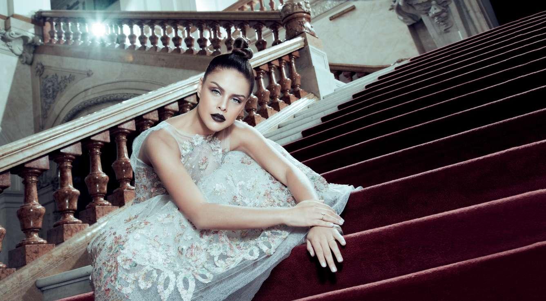 Foto: Revista Glamour/Divulgação