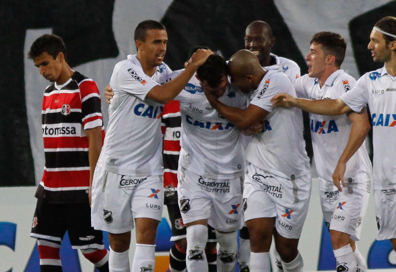 Foto: Nuno Guimarães/Gazeta Press