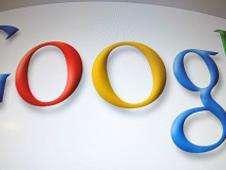 Logo de Google Foto: BBC Mundo/Copyright