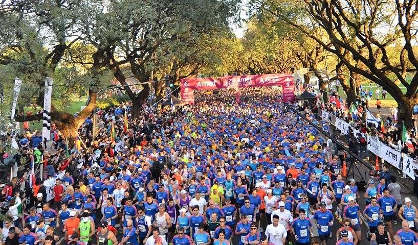 Foto: Prensa Asociación Ñandú