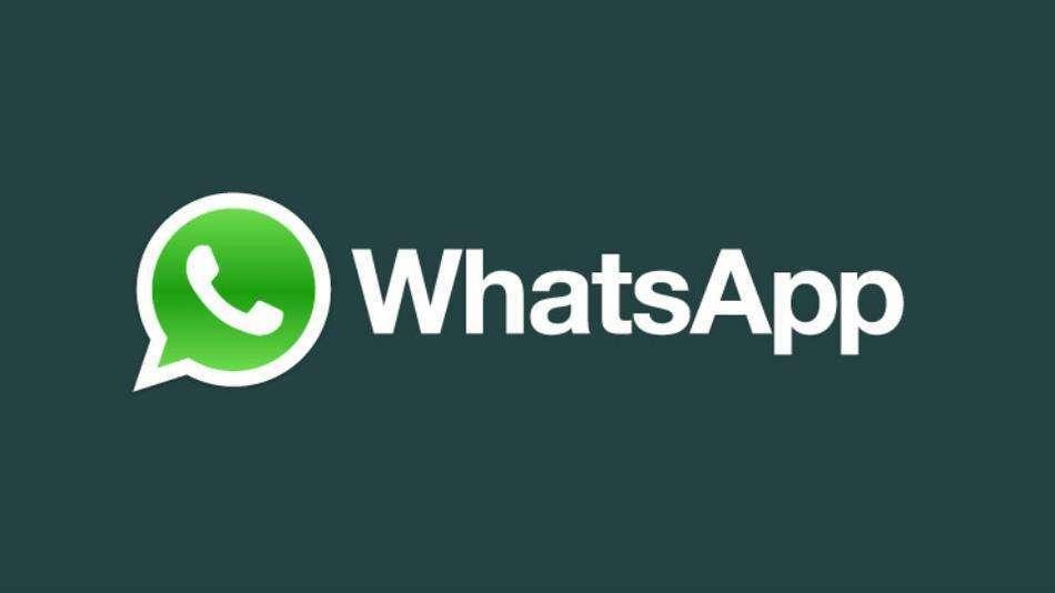 Tras el primer año de uso, la app tiene un costo adicional Foto: Whatsapp