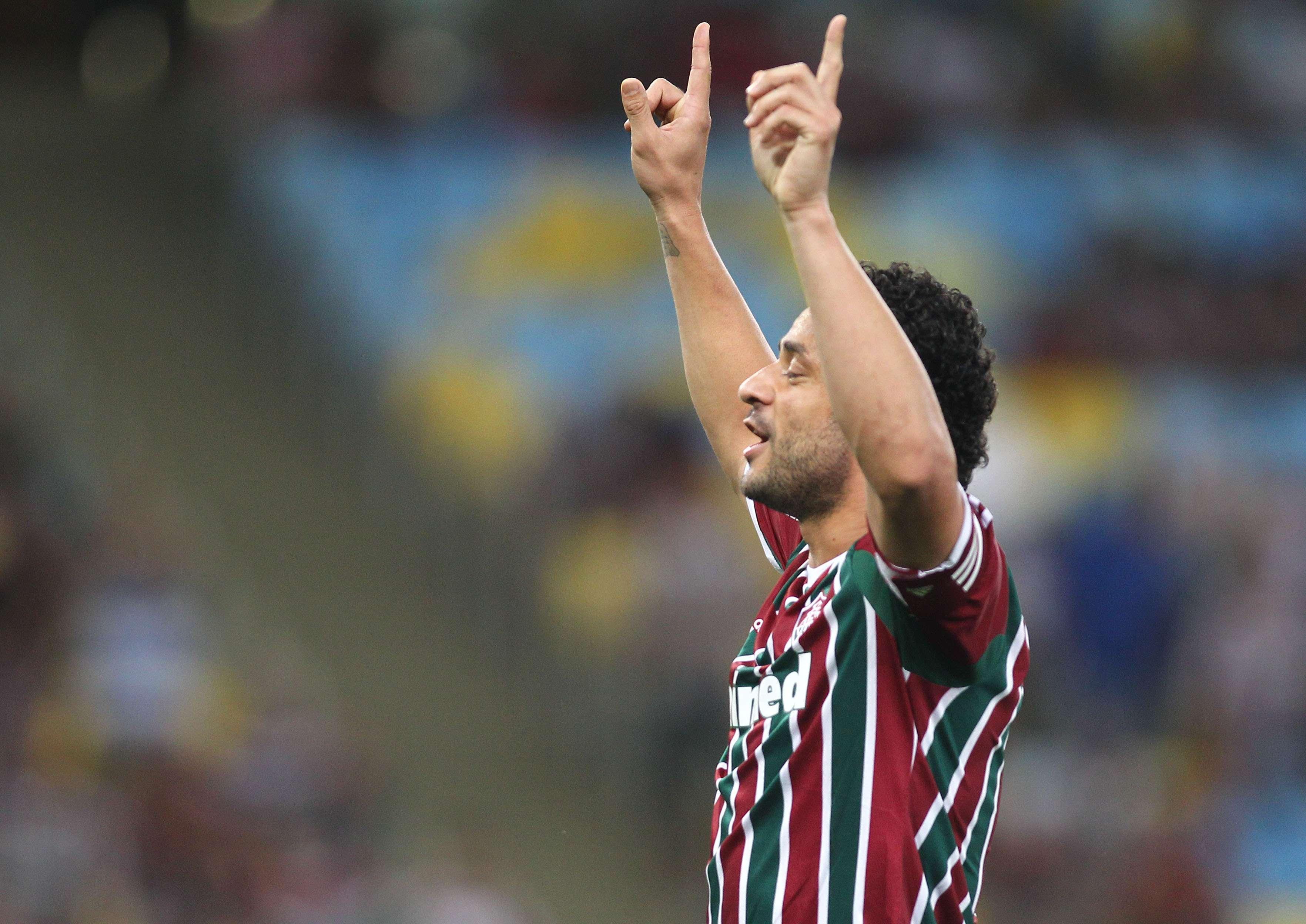 Foto: Matheus Andrade/Photocamera/Divulgação