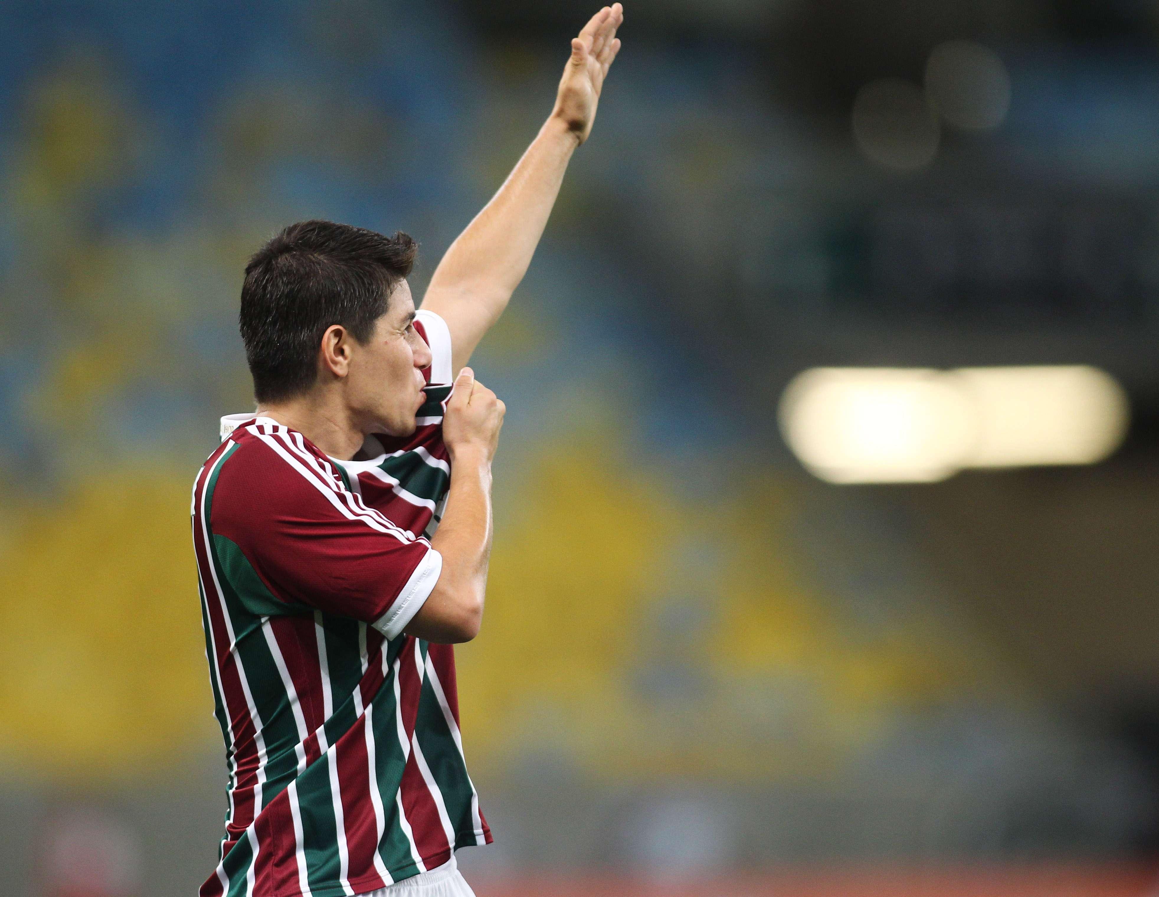 Foto: Matheus Andrade/ Photocamera/Divulgação