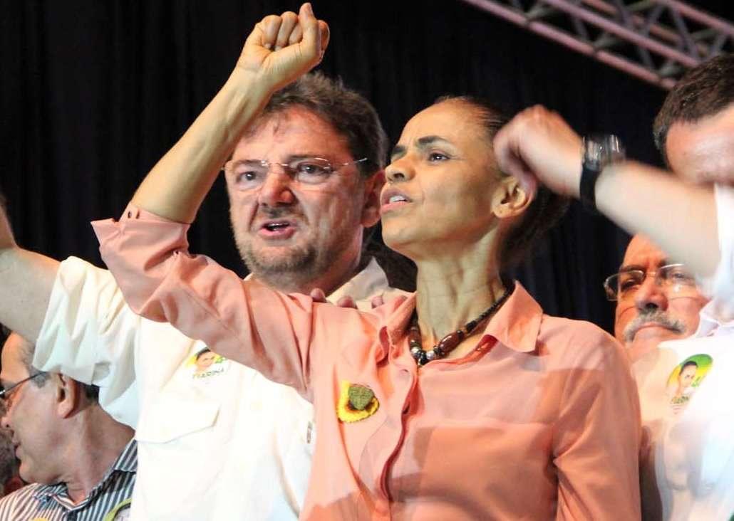 Foto: Yala Sena/Especial para Terra