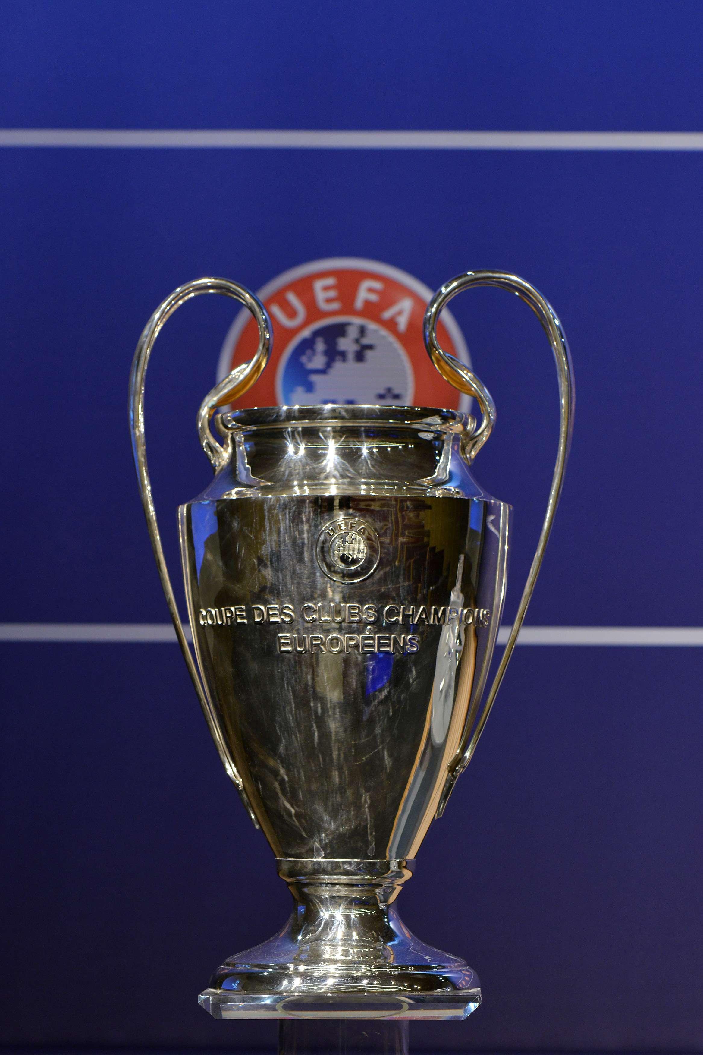 El campeón de la Champions de llevará una millonada. Foto: Getty Images