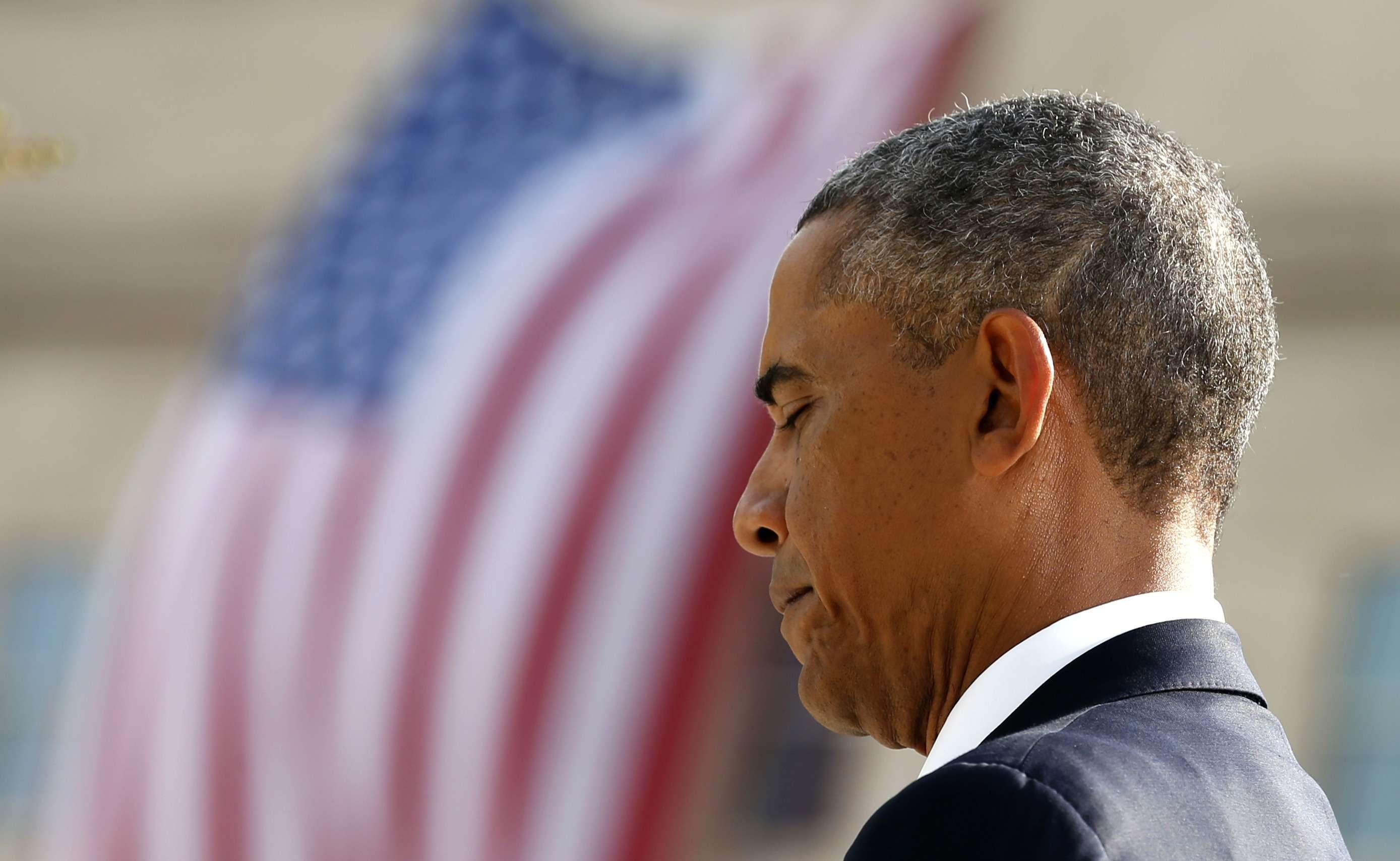 Foto: Kevin Lamarque/Reuters