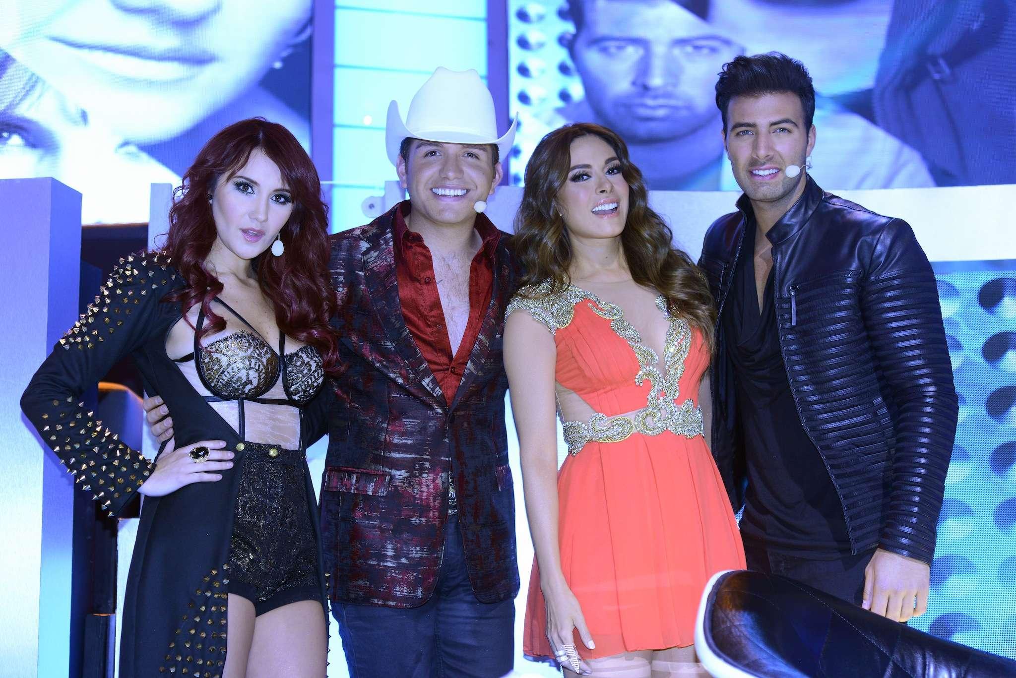 Foto: Univision