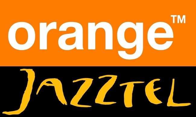 OPA de Orange. Foto: TERRA
