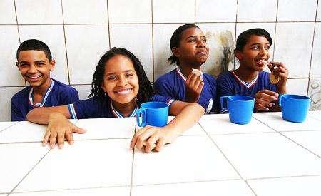 Foto: Carol Garcia / Secom-BA/Divulgação