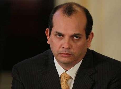Luis Miguel Castilla renunció al cargo de titular del MEF. Foto: La República
