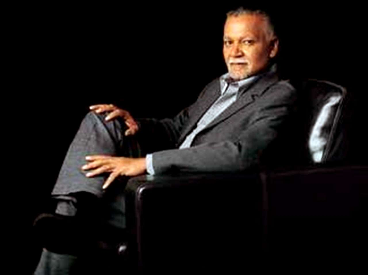 Joe Sample. Foto: Verve Music Group