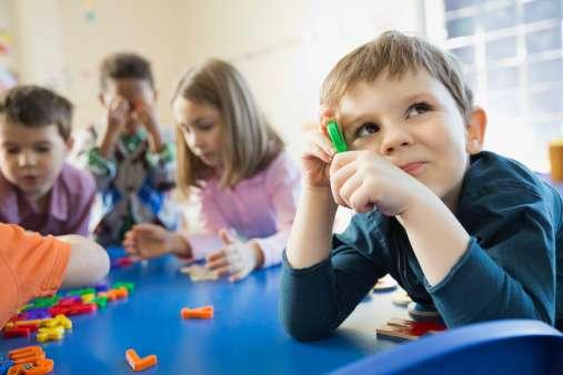 Podríamos definir las funciones del lenguaje como los diferentes objetivos, propósitos y servicios que se le da al lenguaje al momento de comunicarse. Foto: Getty Images