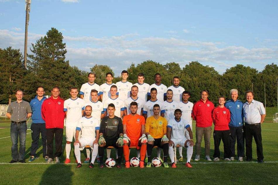 FC Lenzburg, Swiss club Foto: 101greatgoals.com