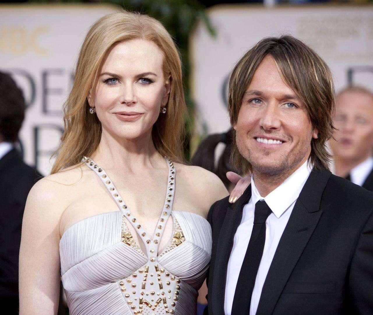 ¿Nicole Kidman tiene celos de J Lo? Foto: Agencia Mezcalent