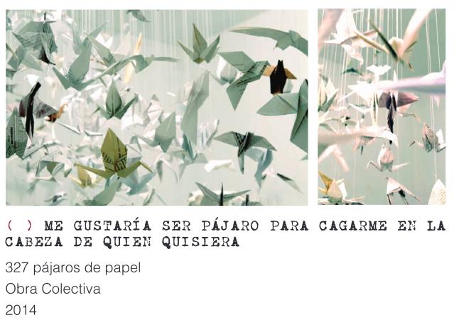 Una exposición muestra las obras de presos de Soto del Real