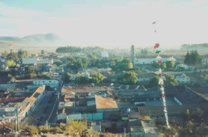 San Felipe del Progreso es un municipio ubicado al noroeste del Edomex, colindando con el Estado de Michoacán Foto: e-local.gob.mx