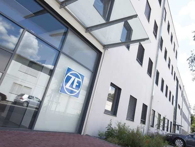 Alemã ZF compra a americana TRW e se torna segunda maior fornecedora da indústria automotiva. Foto: Reprodução
