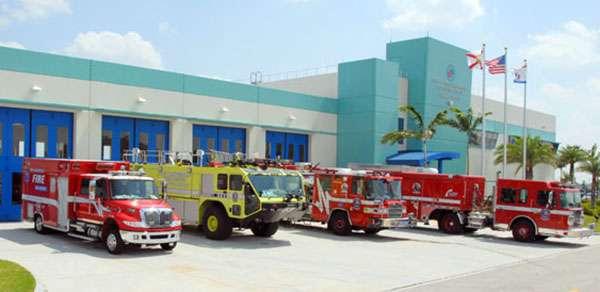 Foto: Fortlauderdale.gov