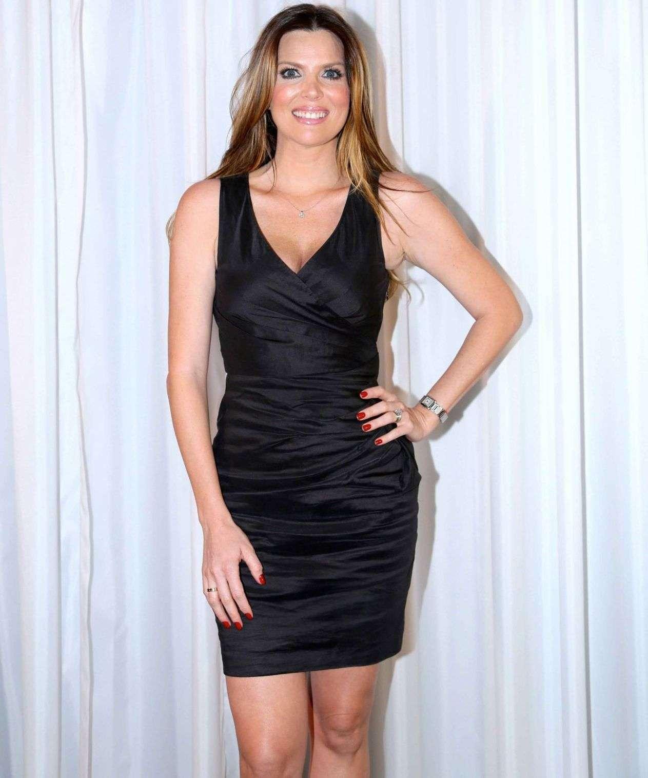 Maritza Rodríguez. Foto: Mezcal