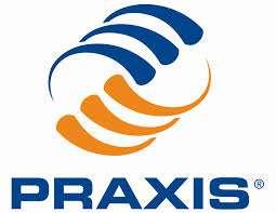 Como parte de un ambicioso plan de la empresa, para 2015 Praxis espera un crecimiento de 20% y ventas superiores a dos dígitos. Foto: Praxis