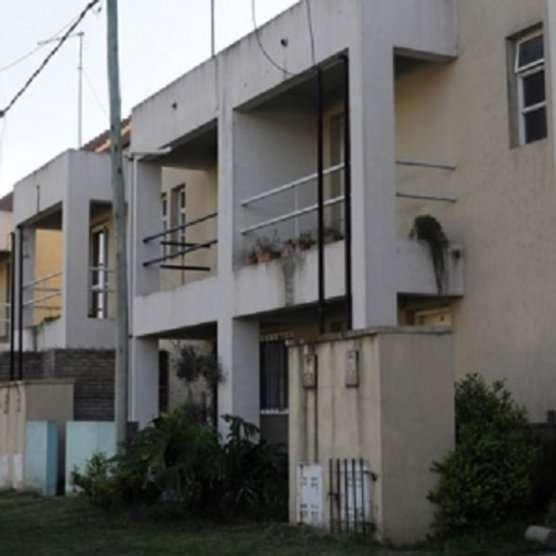 El hecho ocurrió en una casa ubicada en avenida 526 entre 18 y 19, en Tolosa Foto: Web