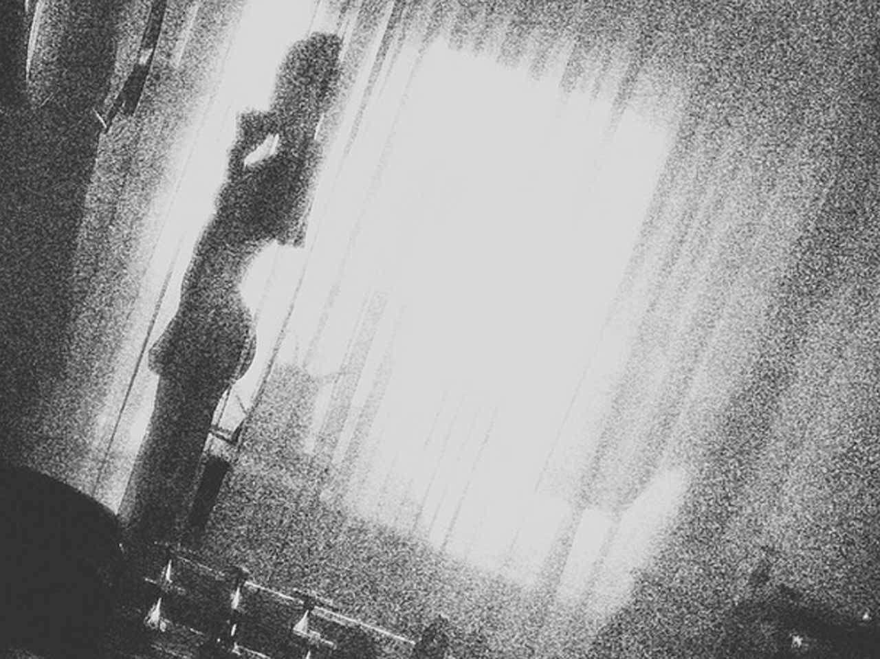 Kendall Jenner Foto: Instagram / Kendall Jenner