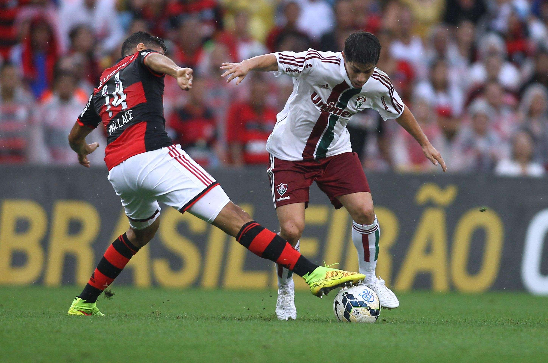 Foto: Matheus Andrade/Photocamera