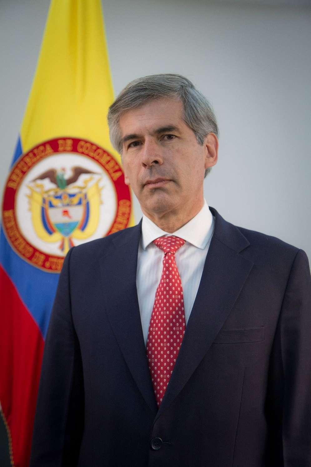 Foto: minjusticia.gov.co
