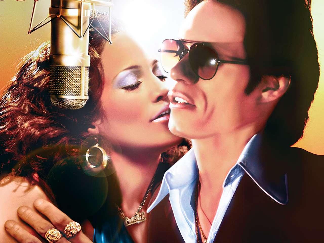 'El Cantante'. Foto: Nuyorican Productions