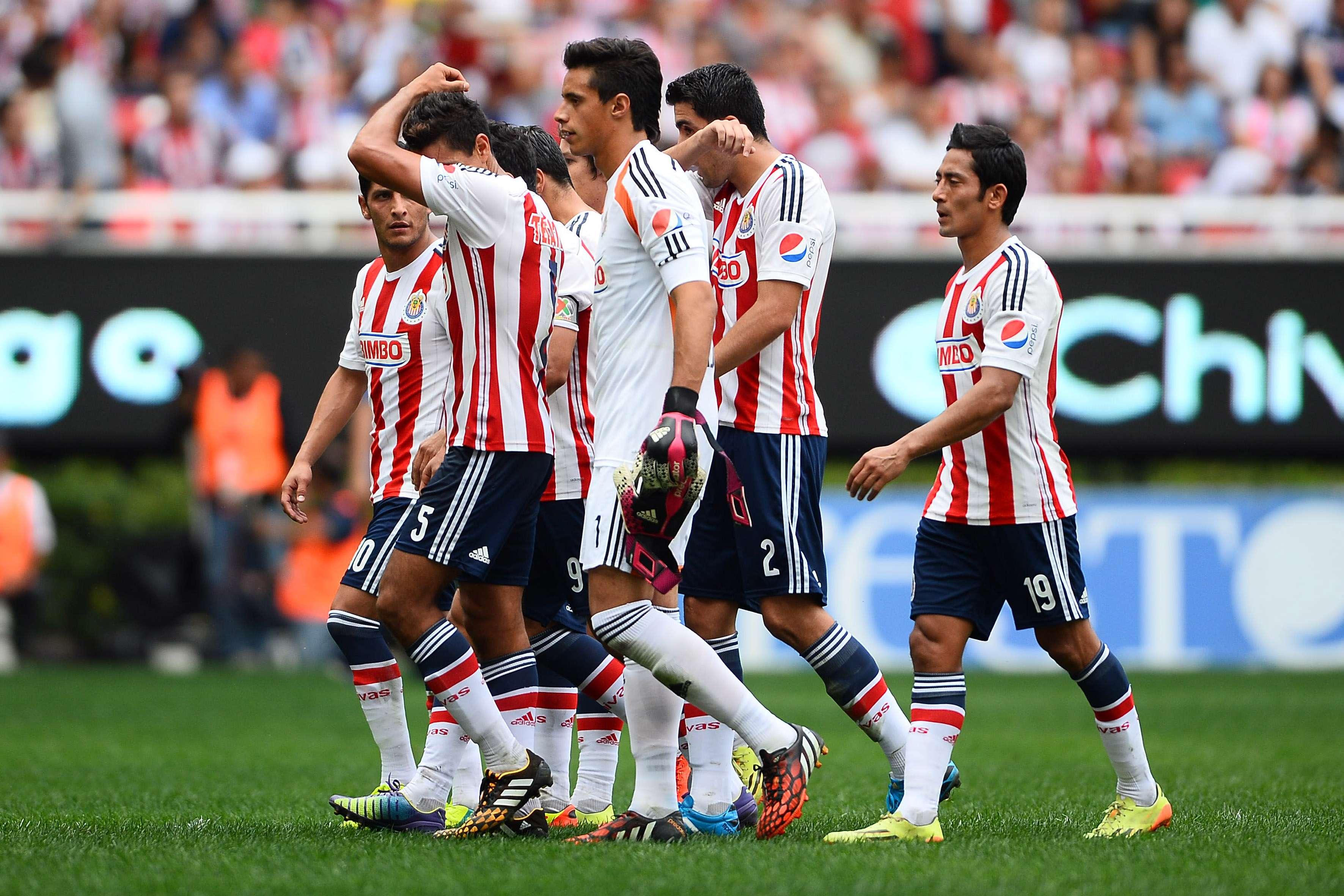 Foto: Mexsport/Imago7