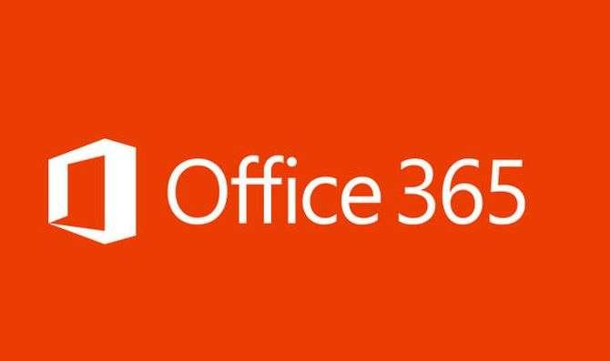 Foto: Divulgación/Microsoft