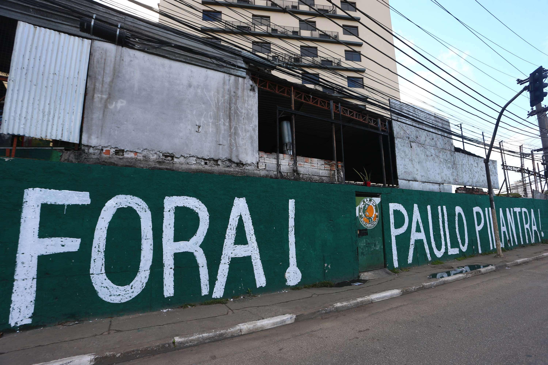 Foto: Marcos Bezerra/Futura Press