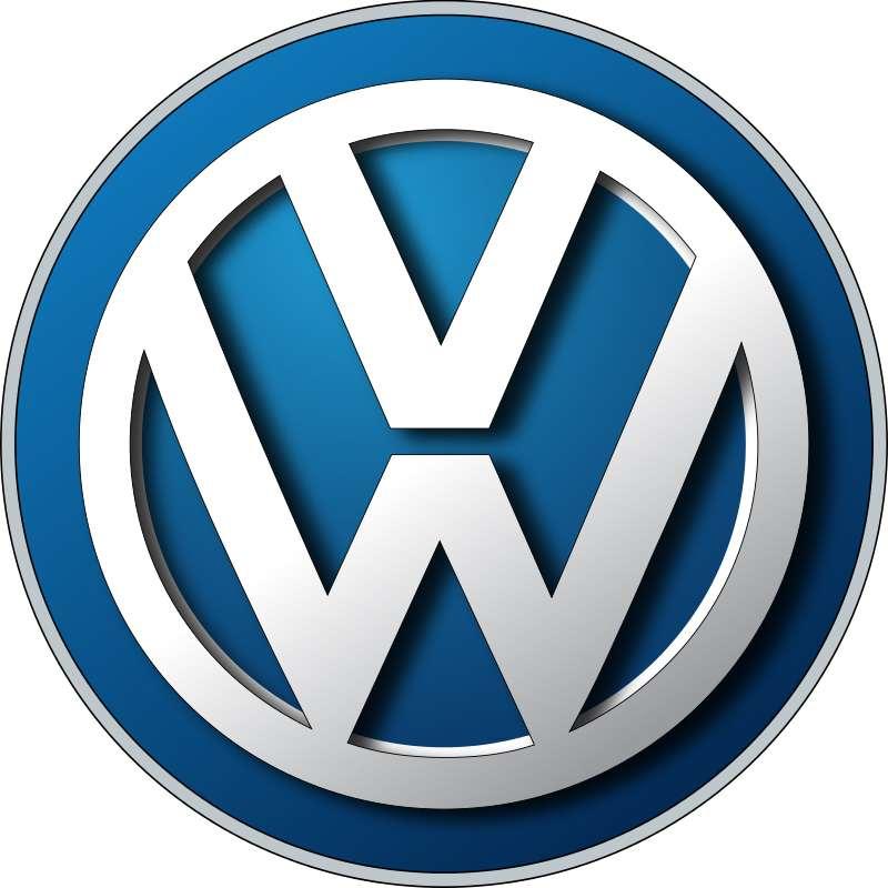 Volkswagen não divulgou como será o veículo Foto: Wikimedia