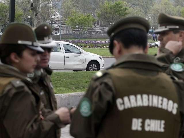 Foto: Archivo/Agencia UNO