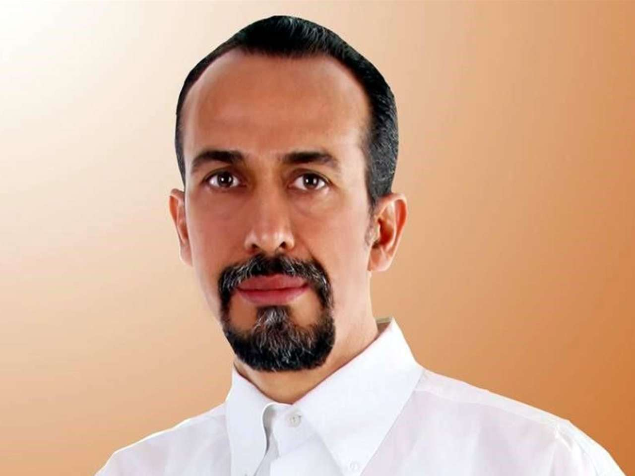 Gabriel Gómez Michel era diputado federal priista por Jalisco Foto: Archivo/Reforma