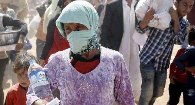 Foto: BBCMundo.com