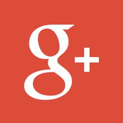 Foto: Google +