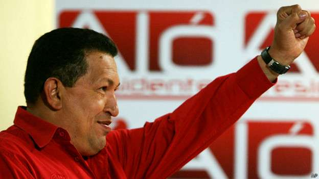 Foto: AP/BBCBrasil.com