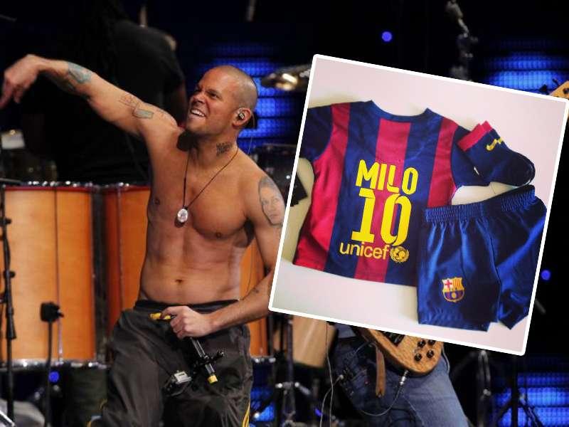 Foto: Instagram/LatinContent WO / Calle 13
