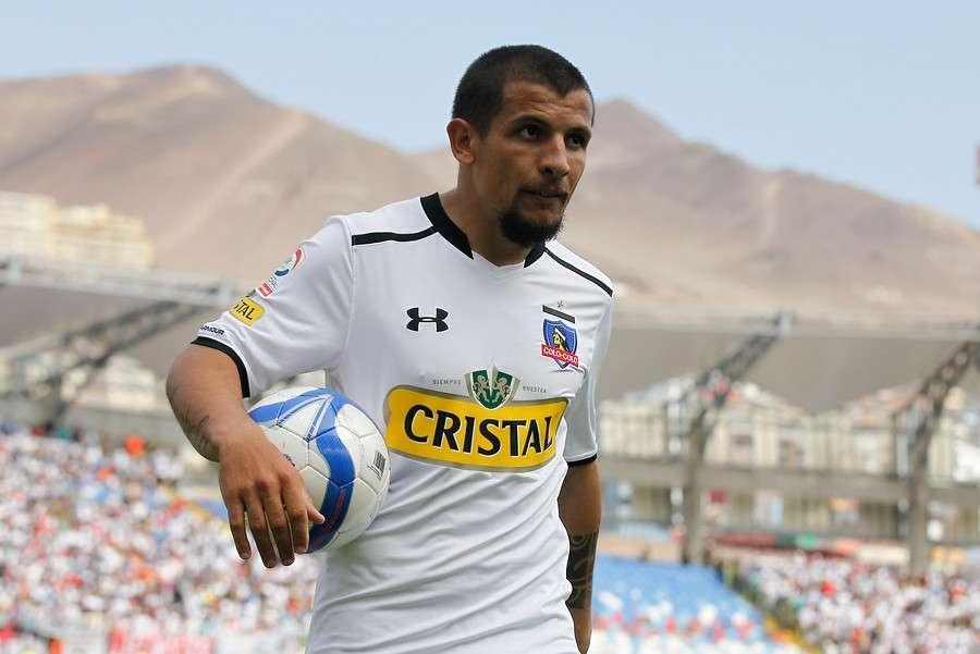 Vecchio espera ganar y acercarse a la U en la tabla. Foto: Agencia UNO